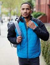 Glacial Thermal Jacket