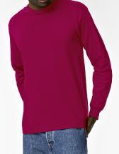 Ultra Cotton™ Long Sleeve T-Shirt