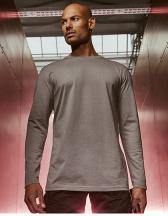 Men´s T-Shirt Long Sleeve