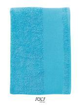 Hand Towel Island 50