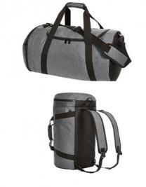 Multi Bag Craft
